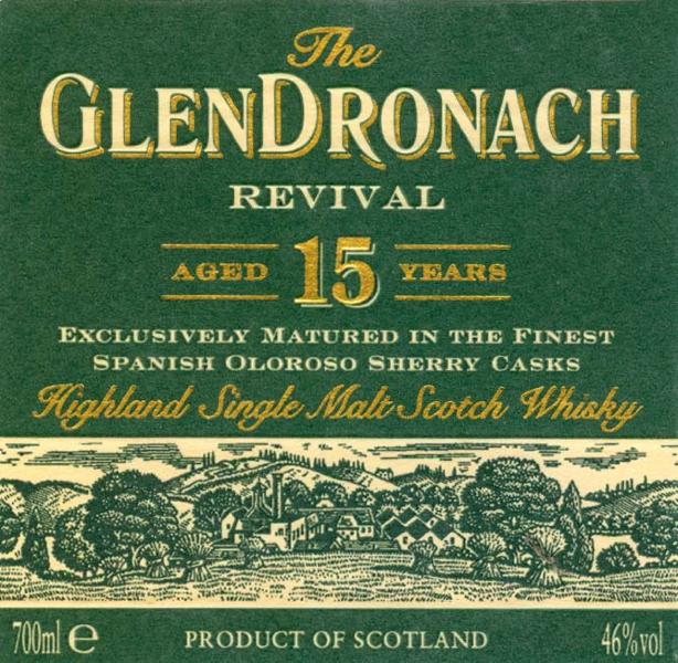 glendronach-revival-15-yo