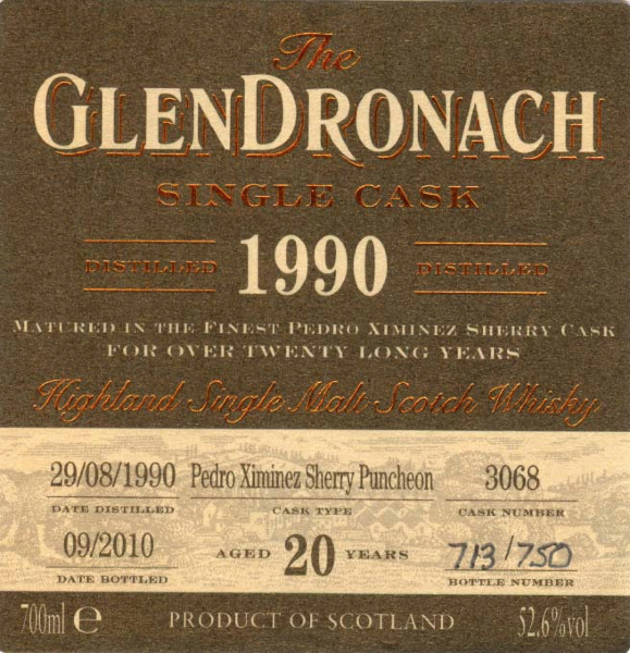 glendronach-single-cask-20-yo-px