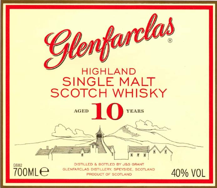 glenfarclas-10-yo-2