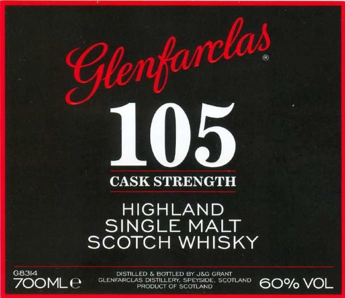 glenfarclas-105-2