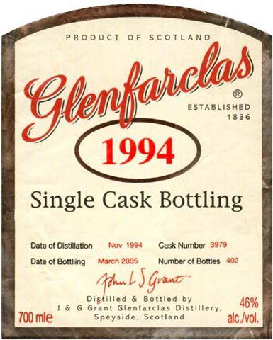 glenfarclas-11-yo-1994-cask