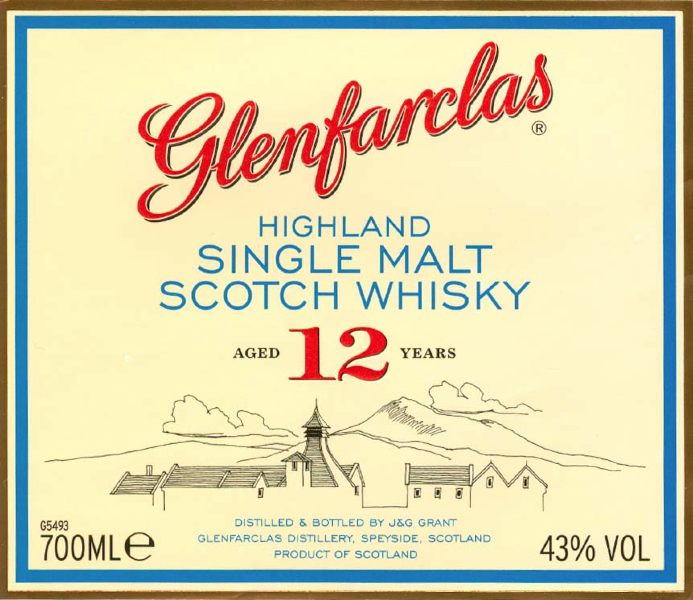glenfarclas-12-yo-2
