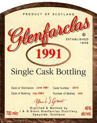 glenfarclas-13-yo-1991-cask
