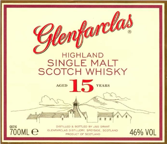 glenfarclas-15-yo-2