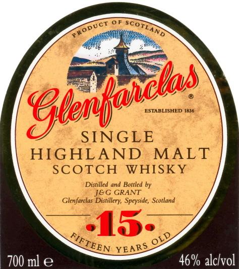 glenfarclas-15-yo