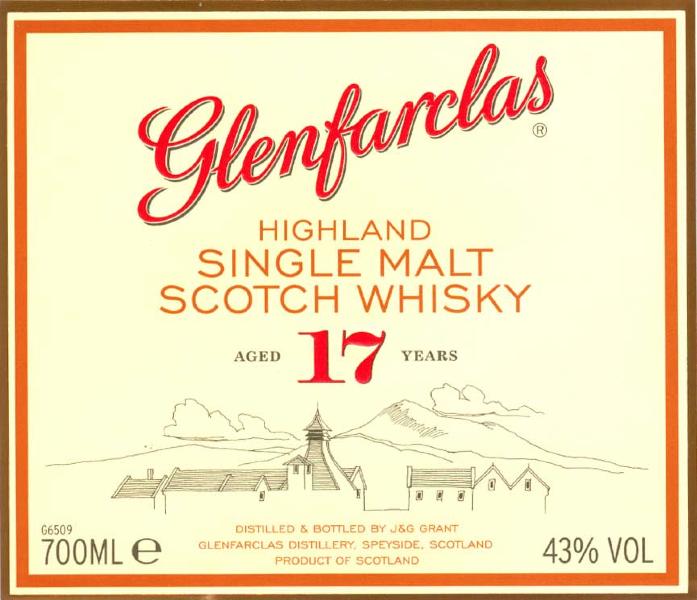 glenfarclas-17-yo-1