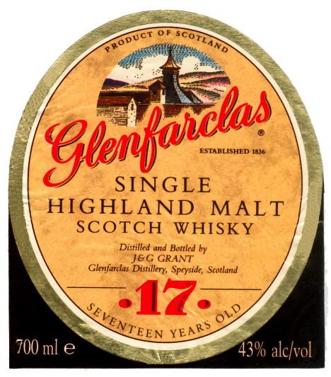 glenfarclas-17-yo