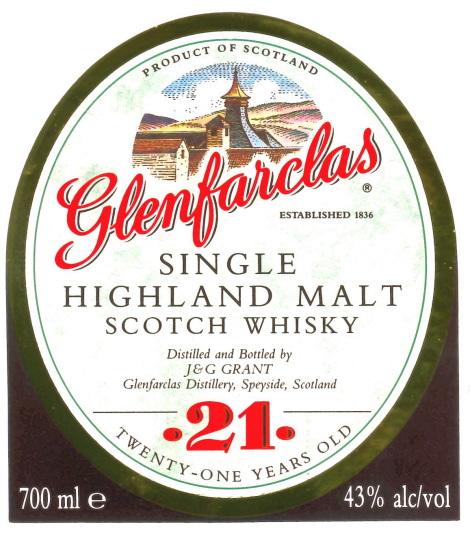 glenfarclas-21-yo