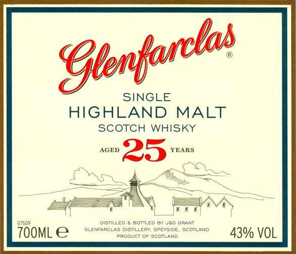 glenfarclas-25-yo-1