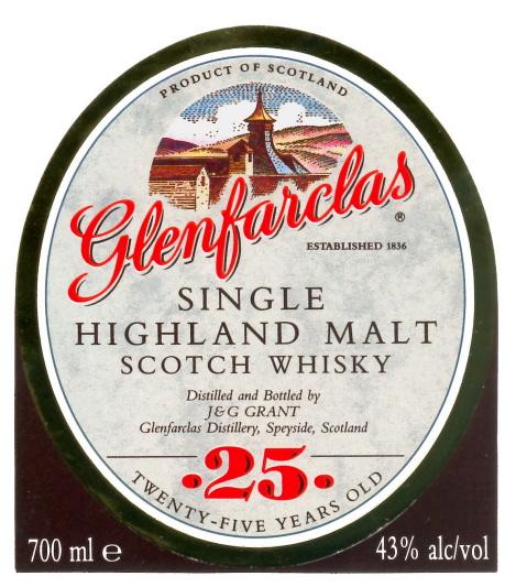 glenfarclas-25-yo