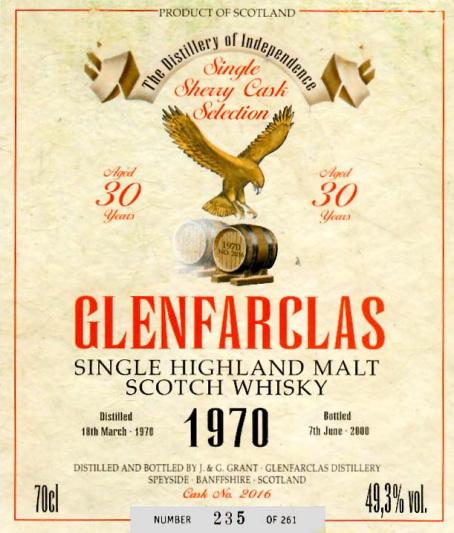 glenfarclas-30-yo-1970