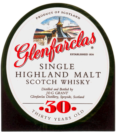 glenfarclas-30-yo