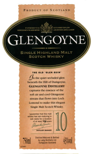 glengoyne-10-yo