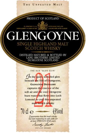 glengoyne-21-yo-2