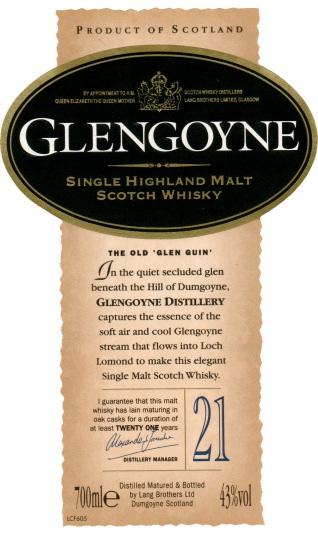 glengoyne-21-yo