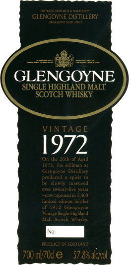 glengoyne-vintage-1972