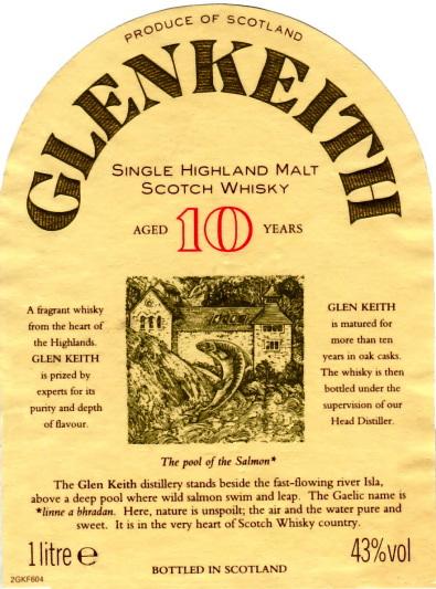 glenkeith-10-yo