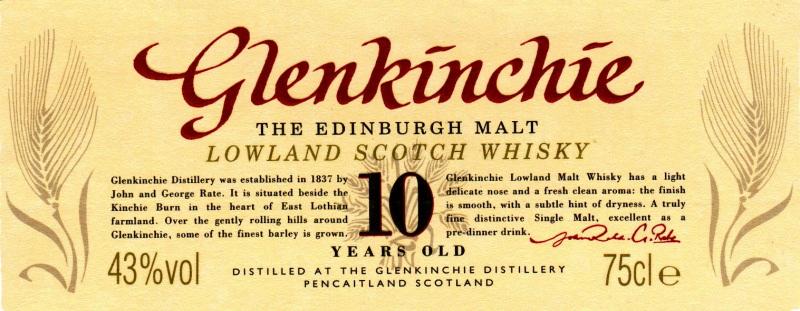glenkinchie-10-yo