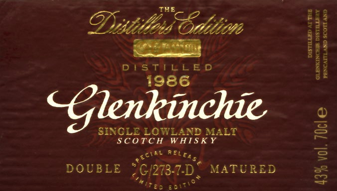 glenkinchie-dist-edition-1986