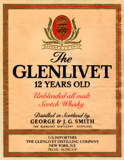 glenlivet-12-yo-old-usa