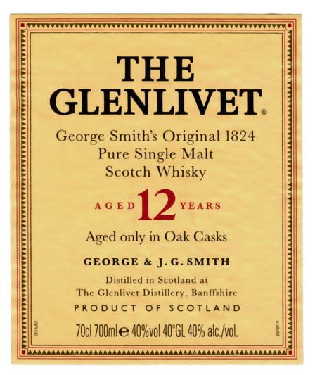 glenlivet-12-yo-old