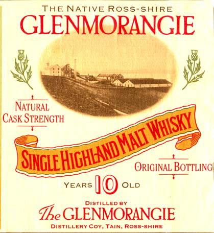 glenmorangie-10-yo-cask