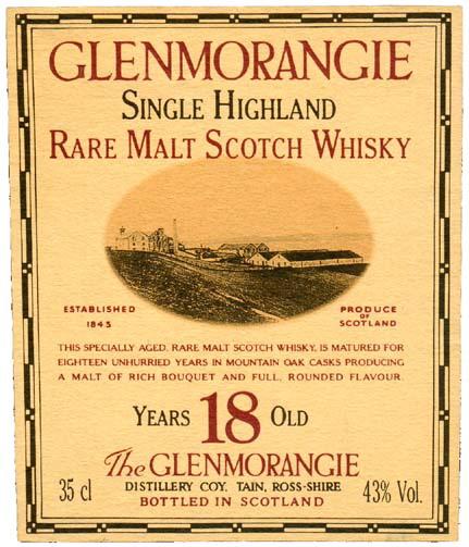 glenmorangie-18-yo