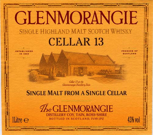 glenmorangie-cellar-132