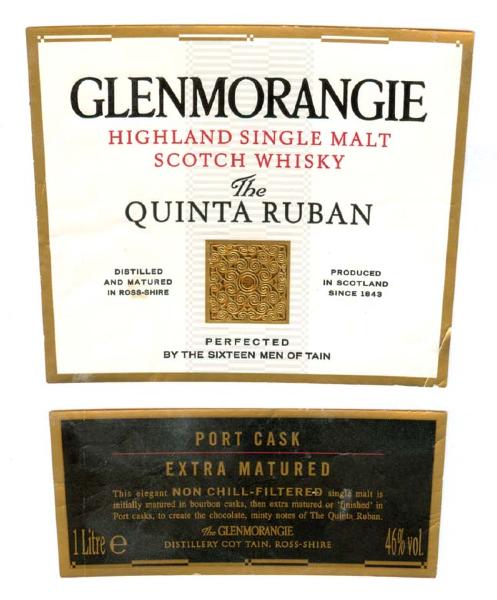 glenmorangie-quinta-ruban-port