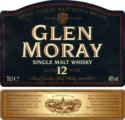 glenmoray-12-yo-2