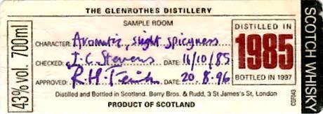 glenrothes-11-yo-1985
