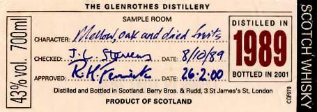 glenrothes-12-yo-1989