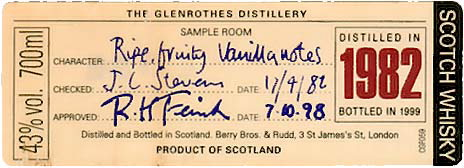 glenrothes-16-yo-1982