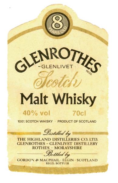 glenrothes-8-yo