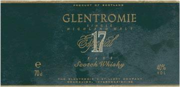 glentromie-17-yo
