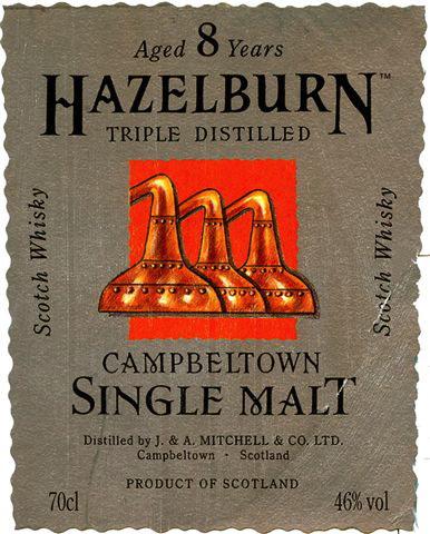 hazelburn-8-yo