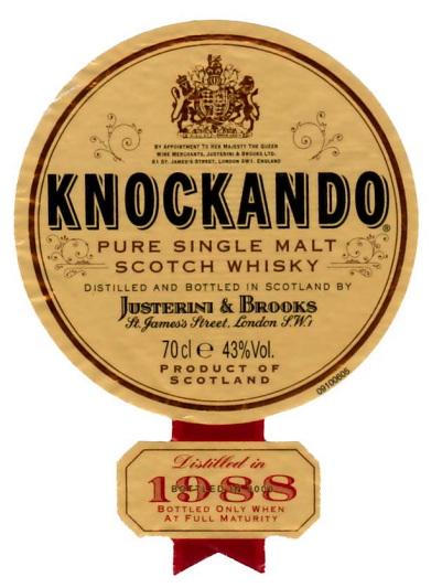 knockando-1988