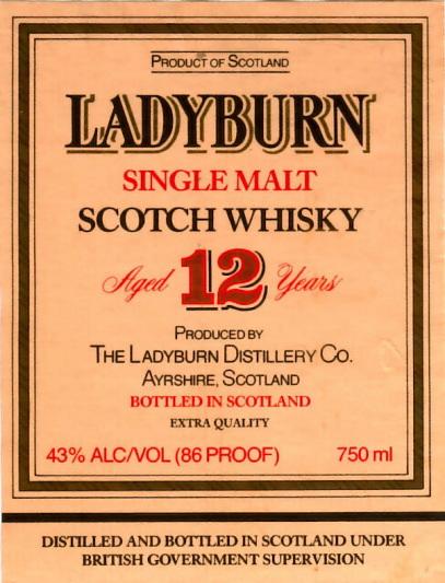 ladyburn-12-yo-usa