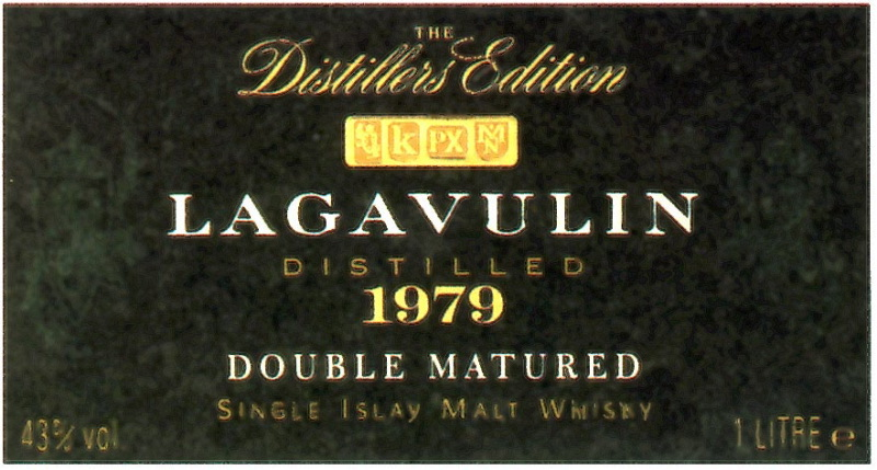 lagavulin-double-matured