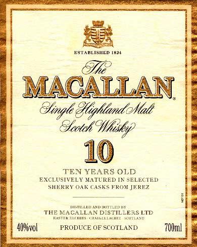 macallan-10-yo