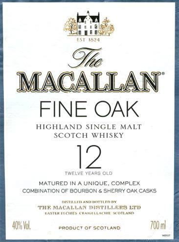 macallan-12-yo-2