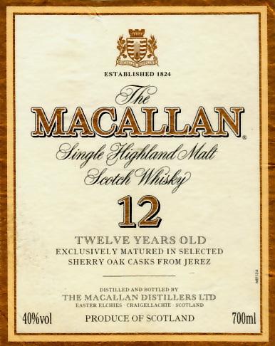 macallan-12-yo