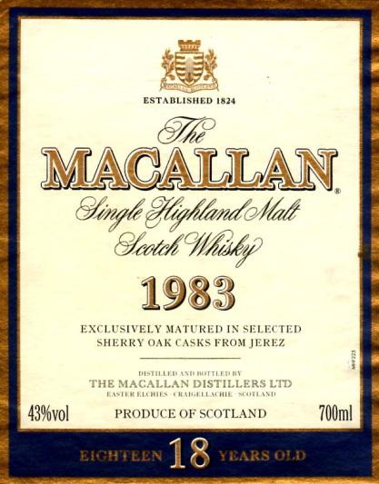 macallan-18-yo-1983