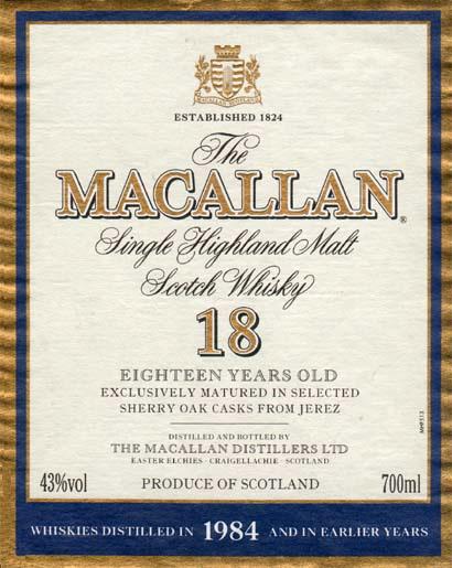 macallan-18-yo