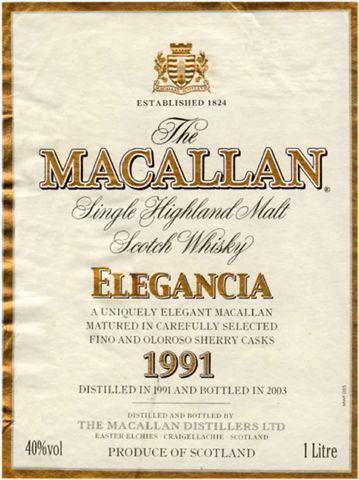 macallan-elegantia-1991