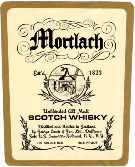 mortlach-2-usa