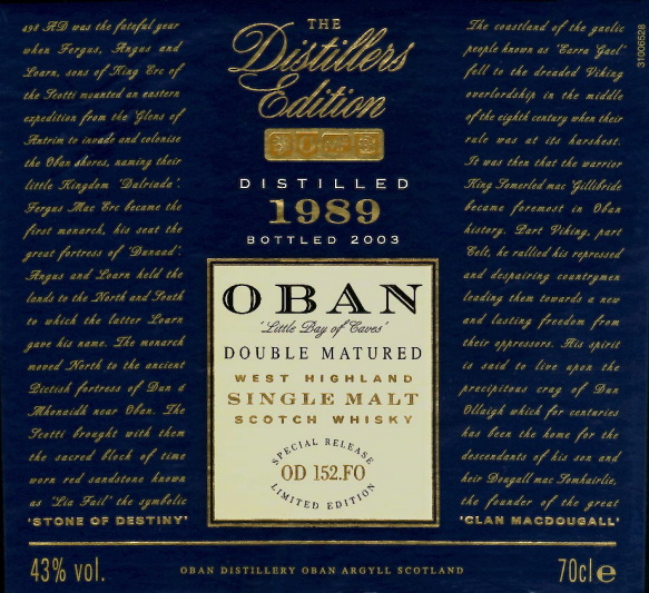 oban-14-yo-distillers-edition-1989