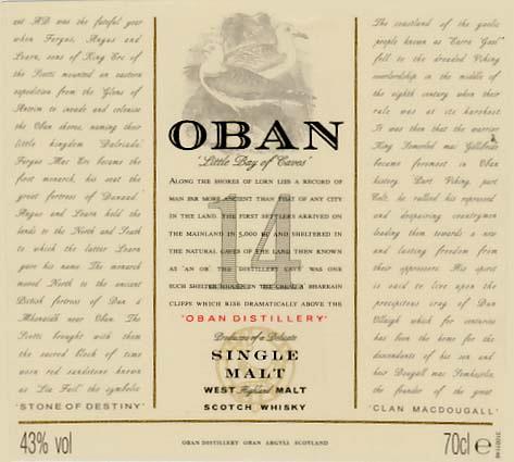 oban-14-yo