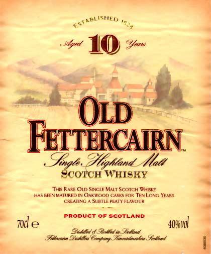 old-fettercairn-10-yo
