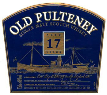 old-pulteney-17-yo